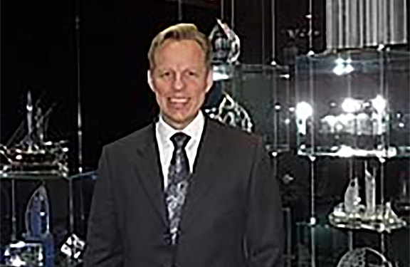 Lothar Hohmann