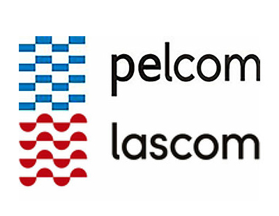 pelcom / lascom